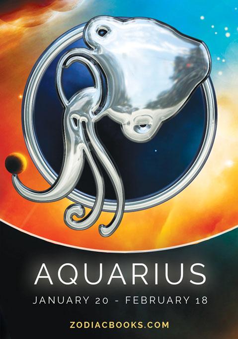 Aquarius dates