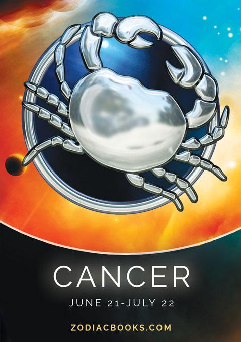 zodiac signs cancer. Black Bedroom Furniture Sets. Home Design Ideas